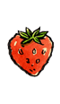 strawberry image